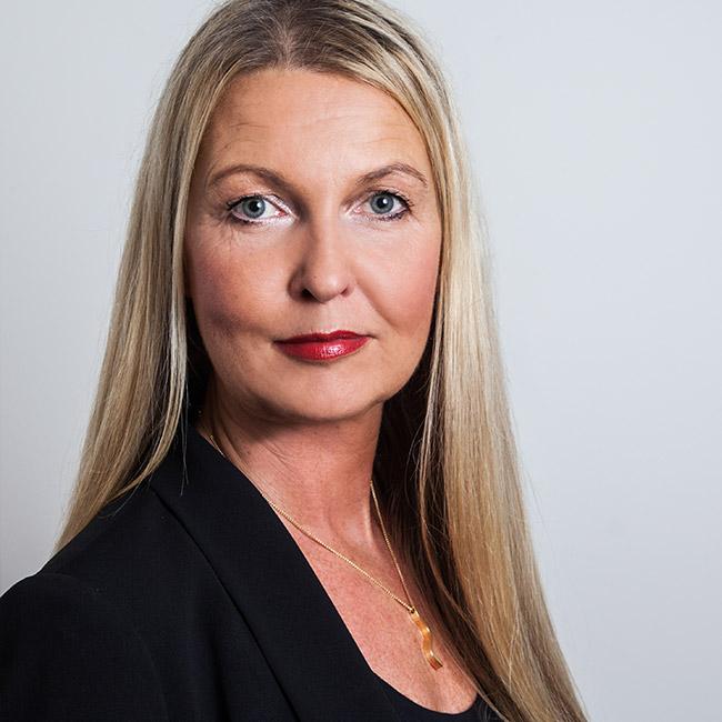 Sylvia Neuenhaus